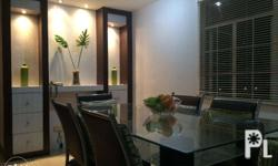 CONDO ROOM FOR RENT Newly-Renovated, Fully Furnished