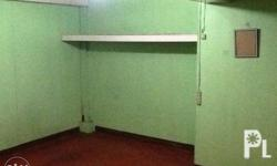 Located in Highway Hills, Mandaluyong. 5 mins away from