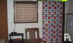 ROOM-FOR-RENT (or TRANSIENT) FOR LADIES ONLY! Bauang,