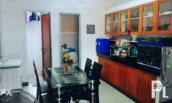 Are you looking for a conducive place to rent in