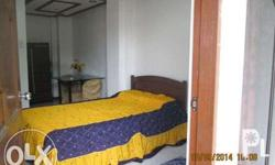 roommates in Davao Region - Roommate classifieds page 52