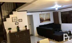 This is a 3 bedroom unit and only 1 ROOM is available