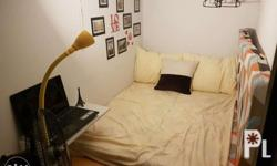 Good for 2 room for rent capsule type walk to sm