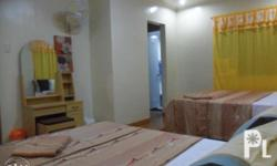 Rooms and whole house for rent in Baguio