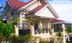 2-story house + 1 extension unit Main House: capacity