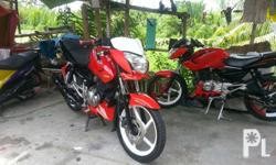 Rouser 135 year model 2012 Mileage 20++++ Good and
