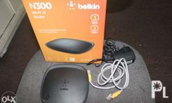 Netgear and belkin router pls call 09985513637 or