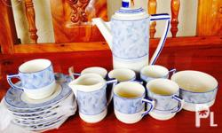 Memorylane* Antiques & Collectibles-Iriga for sale is