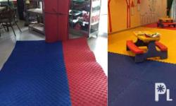 RUBBER PAD ROLL MATTING WHOLESALE/RETAIL Original Price