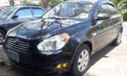 Gawin: Hyundai Modelo: Accent Mileage: 34,000 Kms