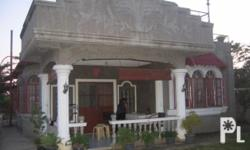 Rush : House and Lot for Sale in Puerto Princesa City,
