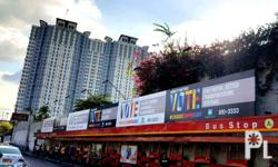 RENT-TO-OWN IN MAKATI CITY San Lorenzo Place Linked to
