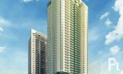 RUSH FOR SALE! 3 BEDROOM UNIT in Bonifacio Global City