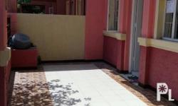 4 bedroom House and Lot for Sale in Imus For Sale House