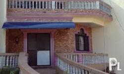 FOR SALE HOUSE AND LOT IN TINABILAN PALOMPON LEYTE 2