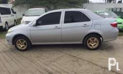 220k slightly negotiable Very good engine condition