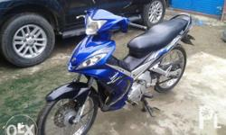 Rush Sale! Now Only 37k! Repriced from 47k! 2008 Yamaha