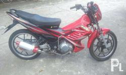 Negotiable Price P26,000 Registered 2015 Newly Change