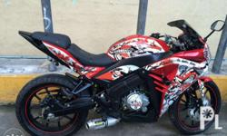 ssx 150 all stock d pa nbuksan makina hgm pipe 30mm
