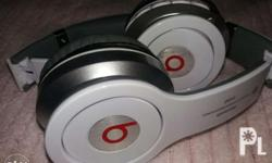 beats by dr.dre S450 Bluetooth stereo dynamic