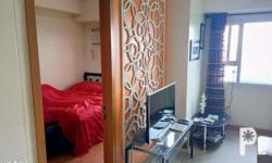 Rush 2 Bedrooms for Sale 54 sqm 2 bedrooms 2 toilet and