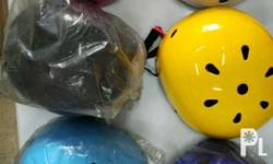 Safety gear helmet Quality tested products Protection