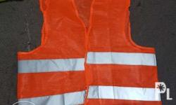 Safety Vest Wholesale Ordinary Actual Pic Posted Color: