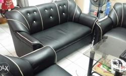 Sala set furniture for sale in cagayan valley classifieds for Sala set for sale