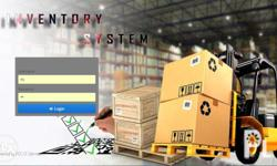 We can customize the inventory accoding to requirements