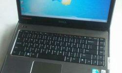 Brand Of Laptop (No Defect Dell inspiron n4010 core i5