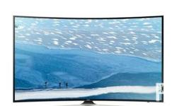 "Samsung Basic TV 32"" (32J4003) SRP : 14,499 CASH :"