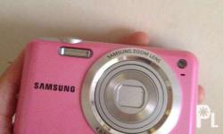 Samsung camera No issue good performance See to