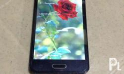 Display 4.50-inch Processor 1.2GHz quad-core Resolution