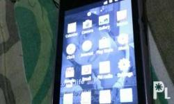 samsung galaxy young 2nd hand Back up phone 2megapixal