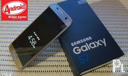 Phone Name: Samsung Galaxy S7 Model Number: SM_G930