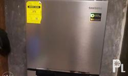 selling my samsung inverter model RT22FARBDSP/TC with