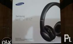 One of first edition of samsung level Best sound with