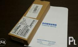 Samsung Magic Filter -brandnew -genuine & original