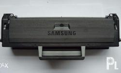 Brand New Compatible Cartridge for SAMSUNG High Quality