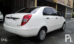 BIG ROOMY SEDAN THAT IS COMFORTABLE, RELIABLE AND