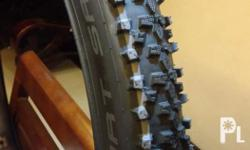 mtb parts Classifieds - Buy & Sell mtb parts across