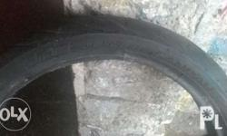 Sell my IRC scooter front tire 70/90 X 14