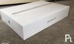 FIXED PRICE POSTED APPLE WARRANTY parts and labor 100