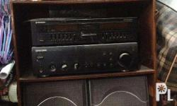 Selling 2nd hand dvd vcd vhs player pioneer graphic