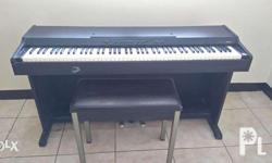 Second Hand piano for sale Yamaha brand in very good