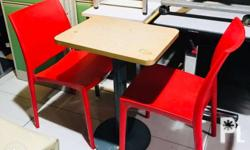 USED & NEW OFFICE FURNITURE SECOND HAND RESTAURANT