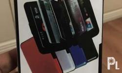 This is best wallet to safeguard your credit cards from