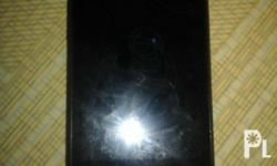 iwant to sell my phone