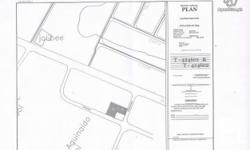 Deskripsiyon SEMI-COMMERCIAL LOT: Located at matina