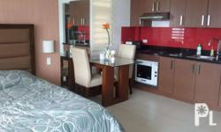 Serendra It is one of the prime residential projects of